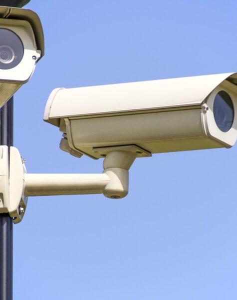 monitoring-1305045_1280